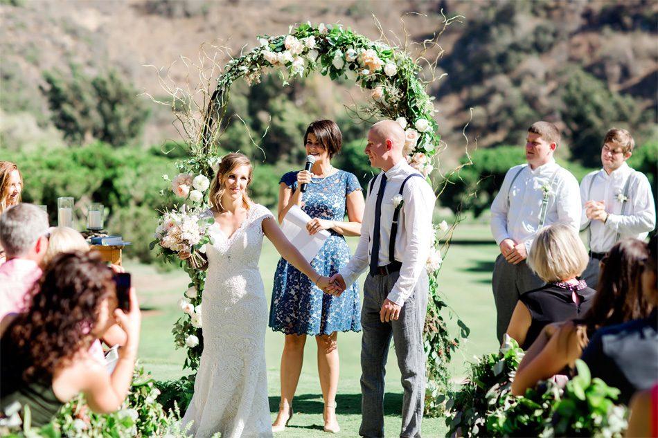 wedding-flowers-orange-county-Eric-Elisa-0022