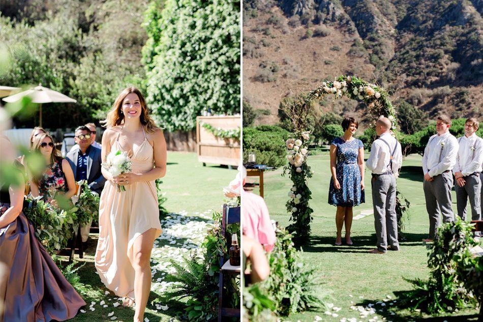 wedding-flowers-orange-county-Eric-Elisa-0024