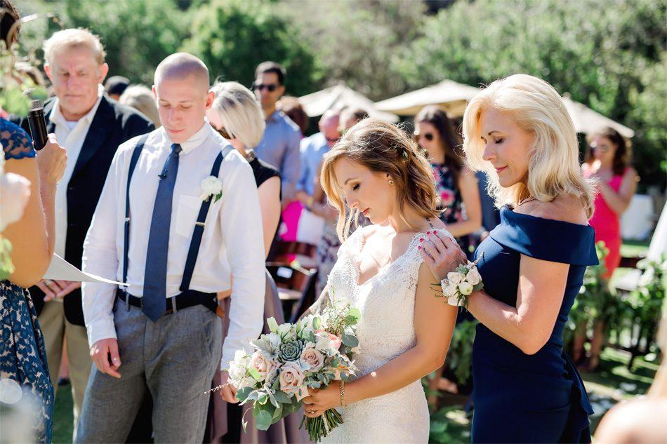 wedding-flowers-orange-county-Eric-Elisa-0026