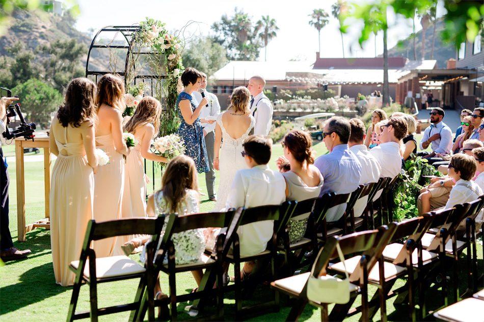 wedding-flowers-orange-county-Eric-Elisa-0028