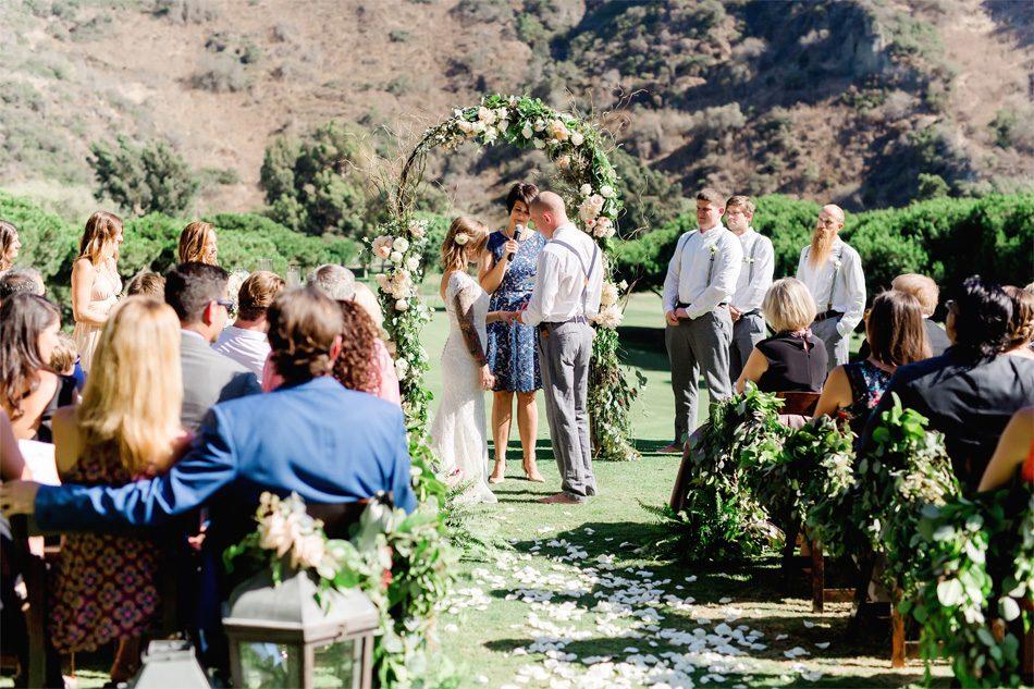 wedding-flowers-orange-county-Eric-Elisa-0032