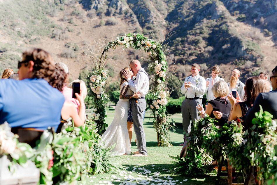 wedding-flowers-orange-county-Eric-Elisa-0034