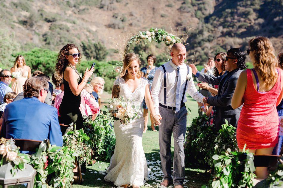 wedding-flowers-orange-county-Eric-Elisa-0036