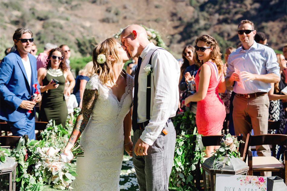 wedding-flowers-orange-county-Eric-Elisa-0037