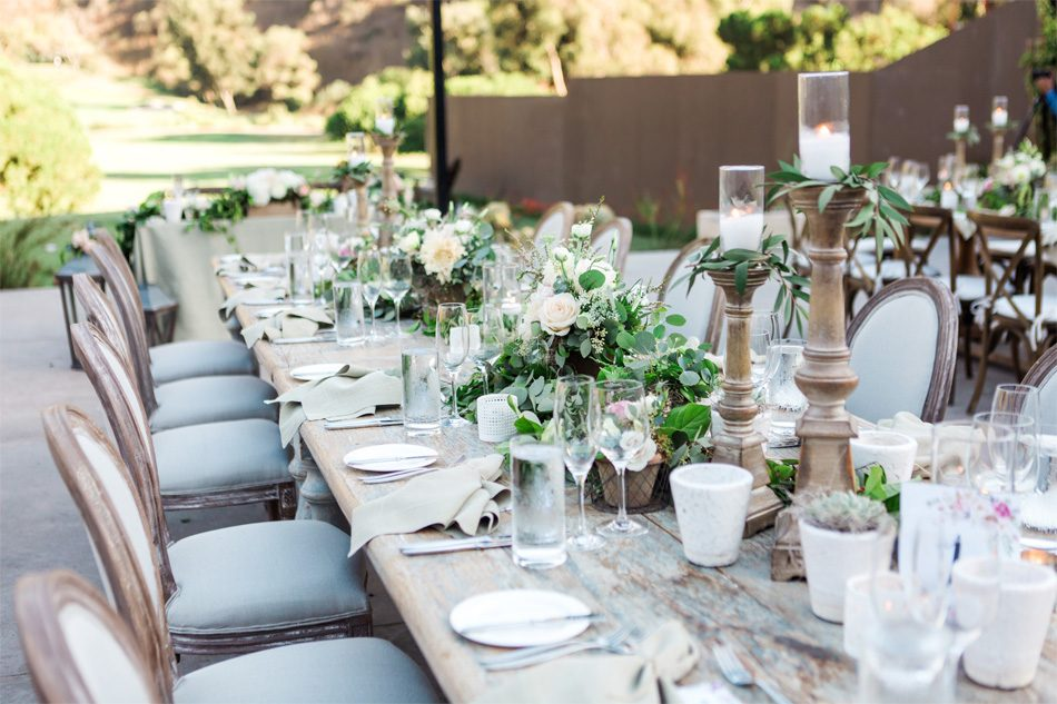 Laguna-ranch-wedding-flowers