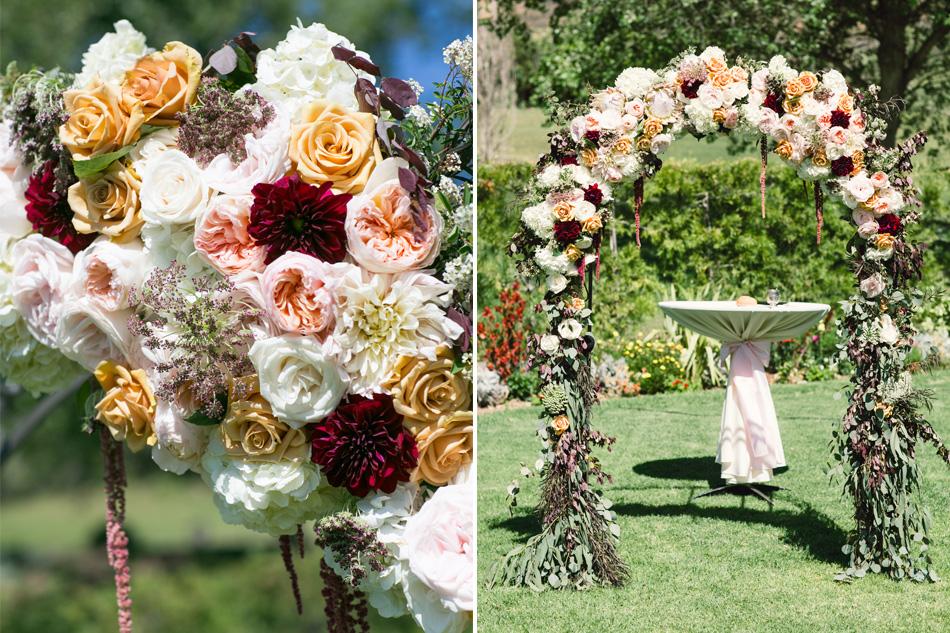 wedding-flowers-orange-county-Danny-Courtney-0001