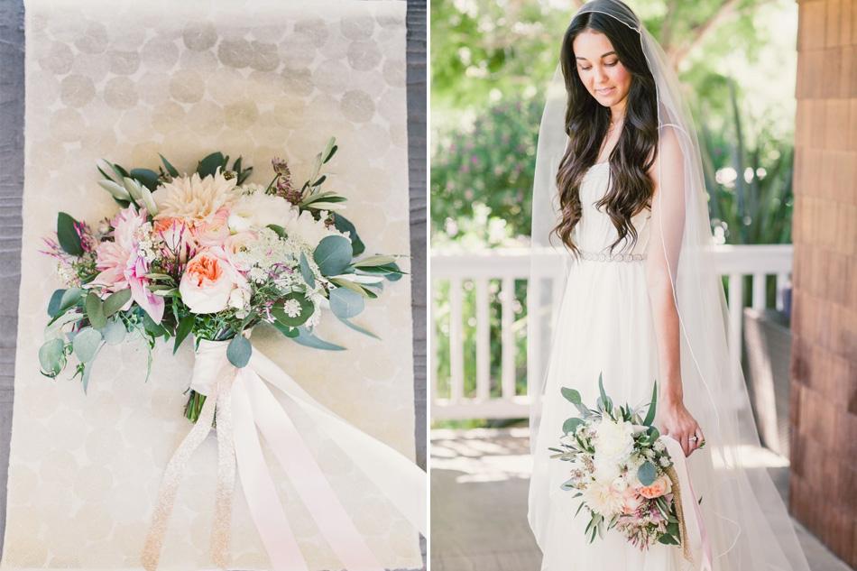 wedding-flowers-orange-county-Danny-Courtney-0004