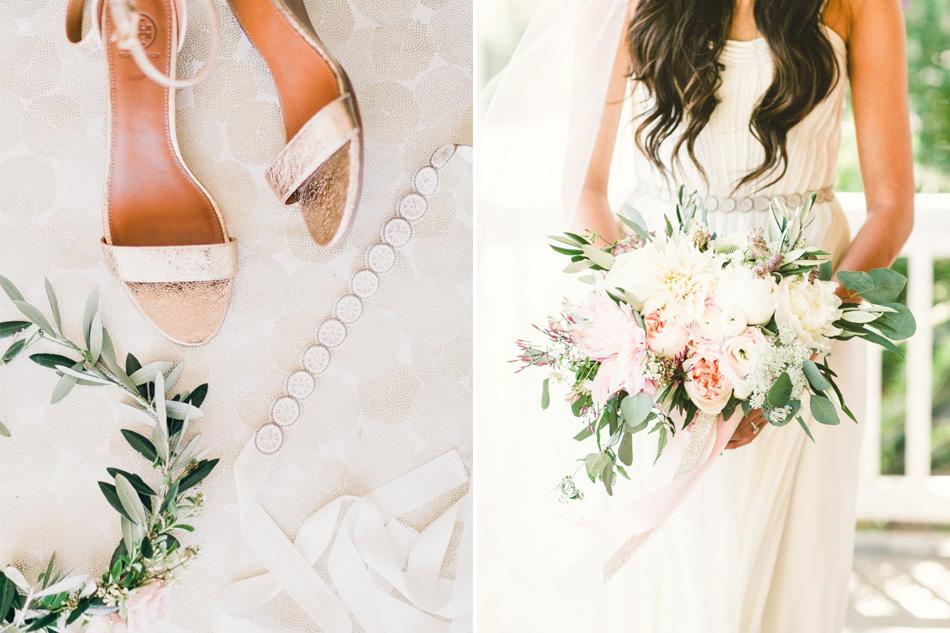 wedding-flowers-orange-county-Danny-Courtney-0006