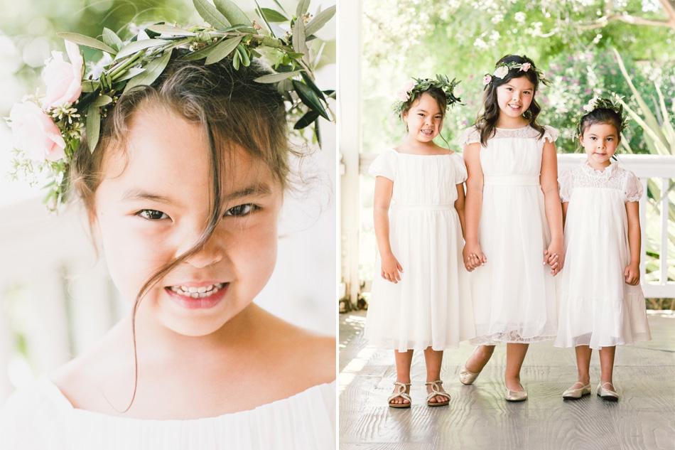 wedding-flowers-orange-county-Danny-Courtney-0008
