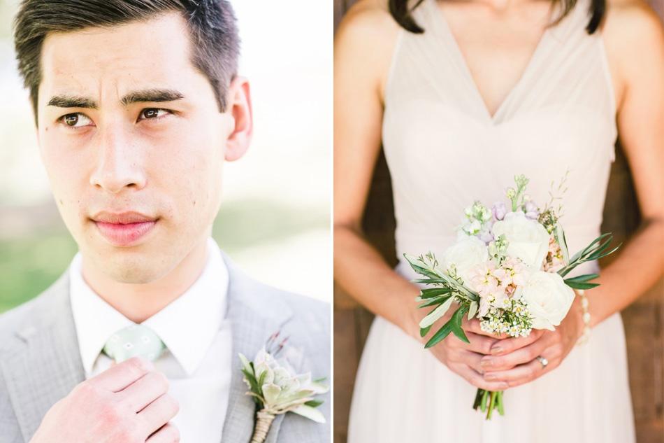 wedding-flowers-orange-county-Danny-Courtney-0009