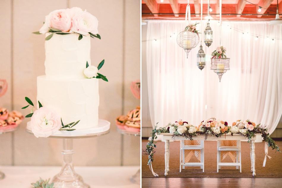 wedding-flowers-orange-county-Danny-Courtney-0010