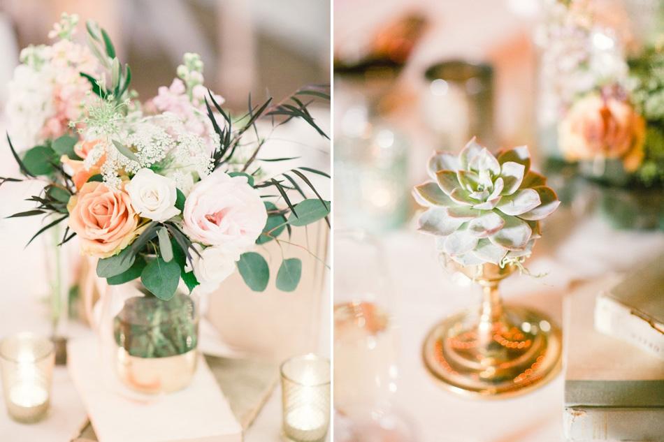 wedding-flowers-orange-county-Danny-Courtney-0011