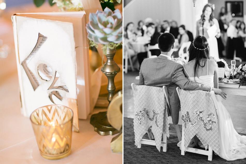 wedding-flowers-orange-county-Danny-Courtney-0012