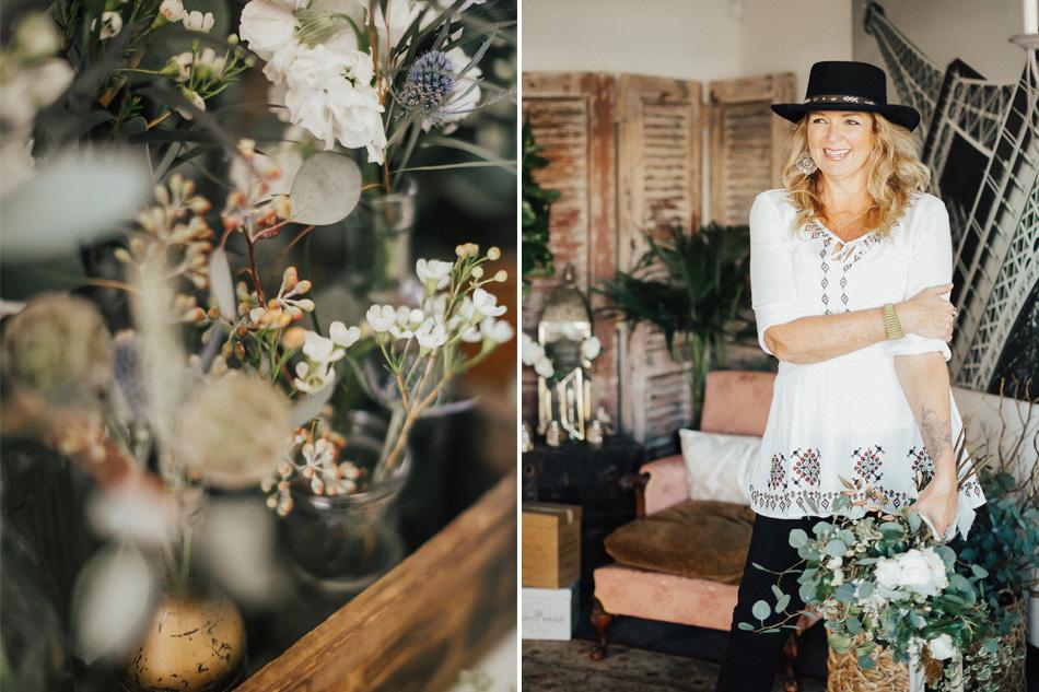 wedding-flowers-orange-county-French-Bouquet-Studio-0009