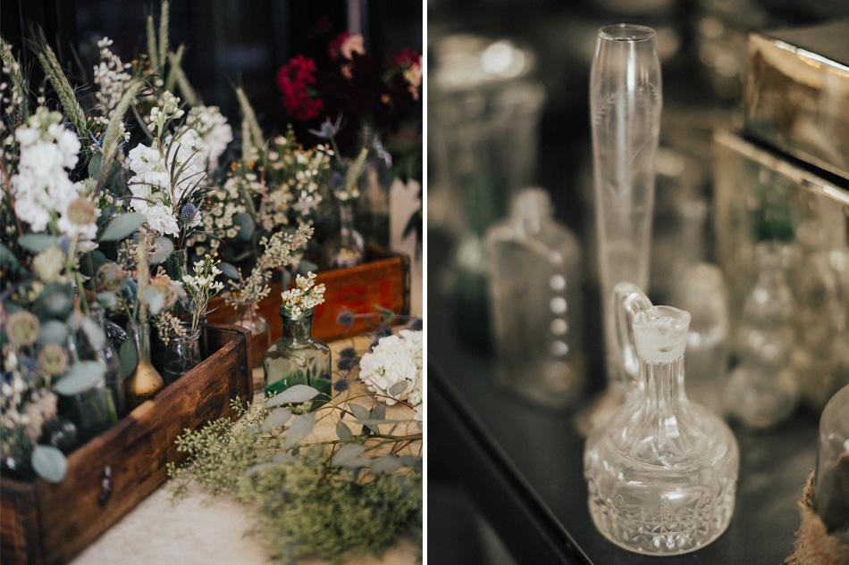 wedding-flowers-orange-county-French-Bouquet-Studio0003