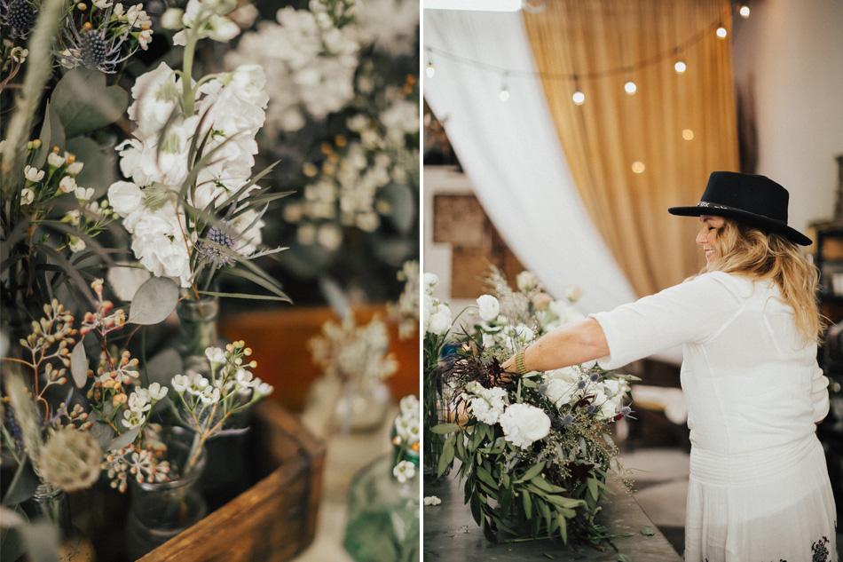 wedding-flowers-orange-county-French-Bouquet-Studio0011