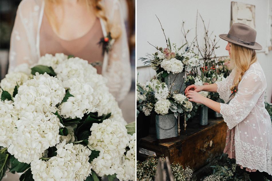 wedding-flowers-orange-county-French-Bouquet-Studio0014