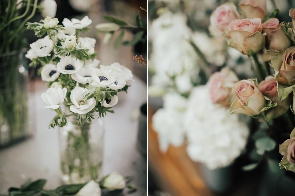 wedding-flowers-orange-county-French-Bouquet-Studio0018