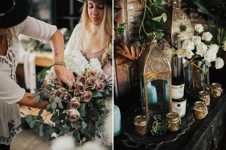 wedding-flowers-orange-county-French-Bouquet-Studio0019