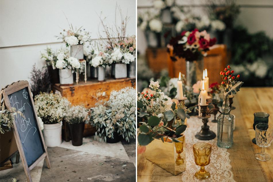 wedding-flowers-orange-county-French-Bouquet-Studio0020