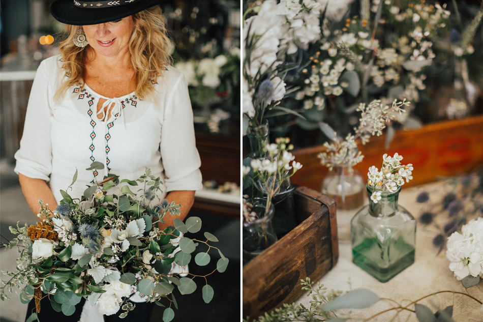 wedding-flowers-orange-county-French-Bouquet-Studio0023