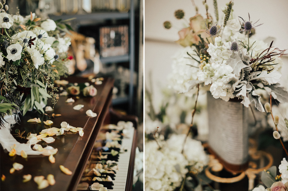 wedding-flowers-orange-county-French-Bouquet-Studio0028