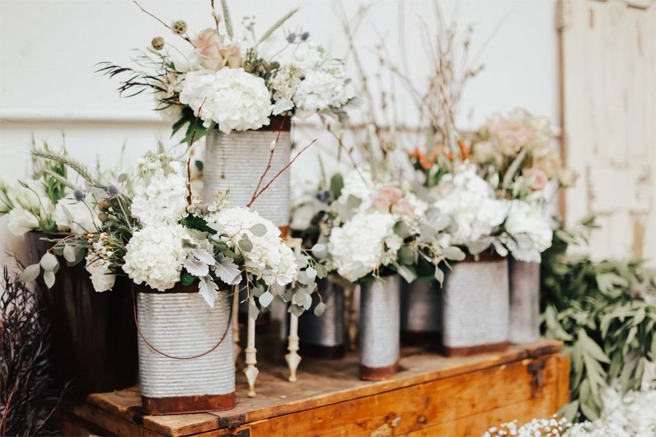 wedding-flowers-orange-county-French-Bouquet-Studio0030