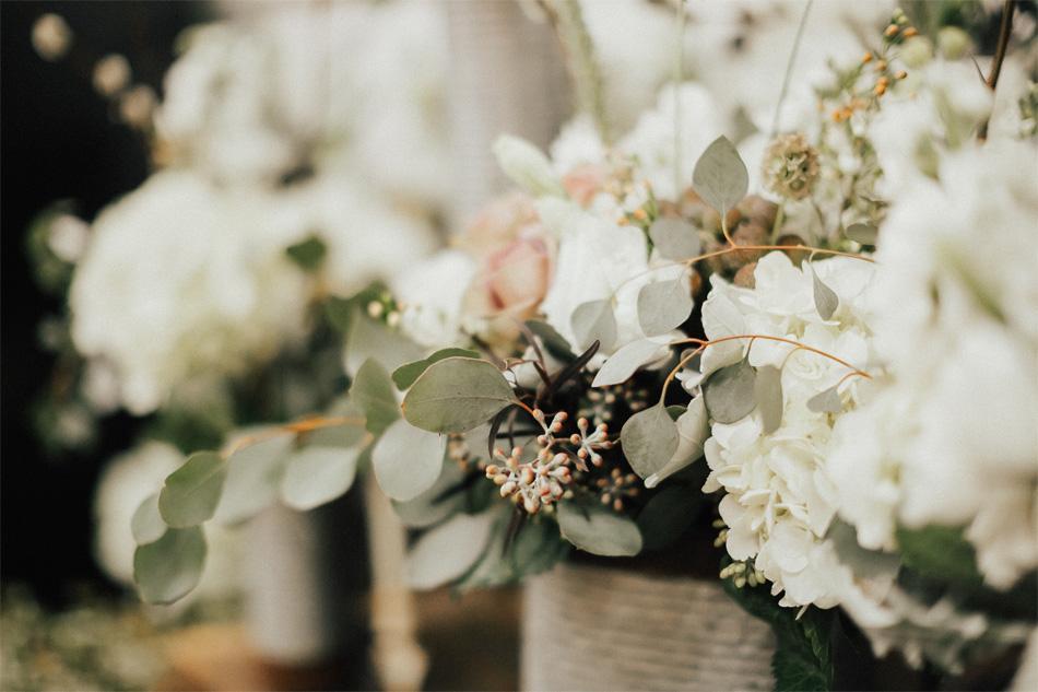 wedding-flowers-orange-county-French-Bouquet-Studio0031