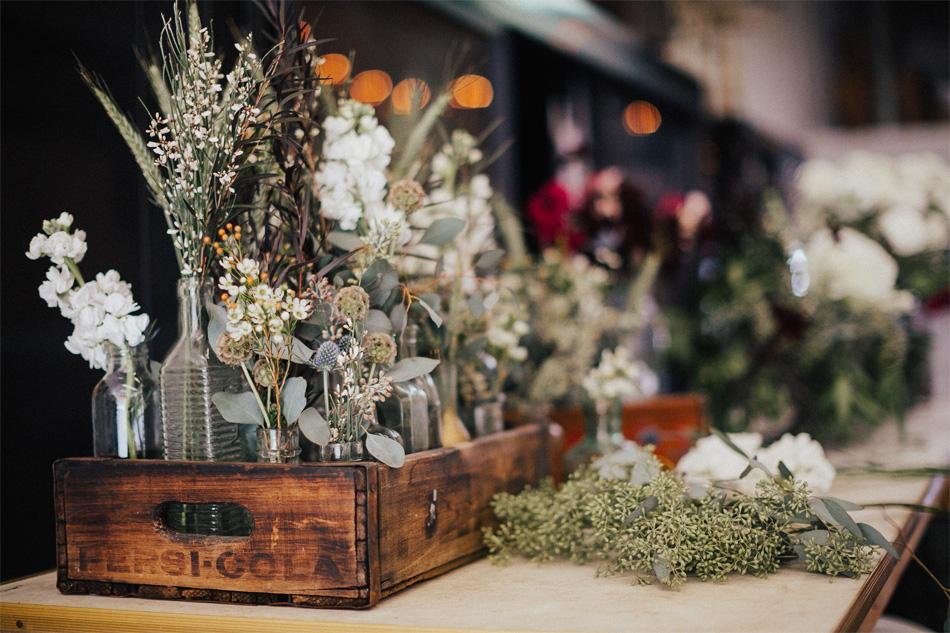 wedding-flowers-orange-county-French-Bouquet-Studio0032