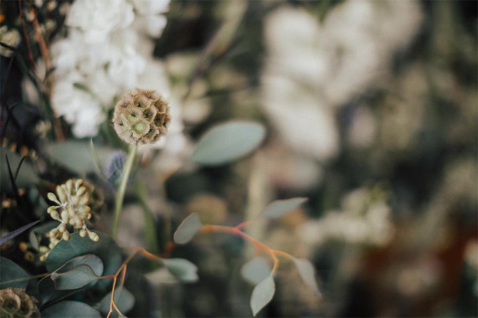 wedding-flowers-orange-county-French-Bouquet-Studio0036