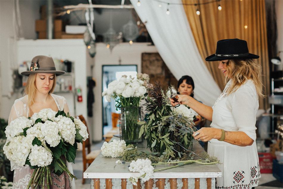 wedding-flowers-orange-county-French-Bouquet-Studio0037