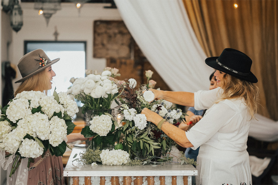 wedding-flowers-orange-county-French-Bouquet-Studio0038