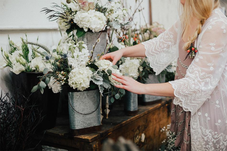 wedding-flowers-orange-county-French-Bouquet-Studio0039