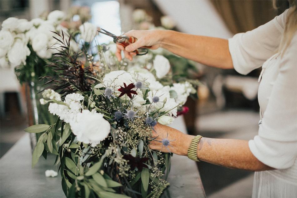 wedding-flowers-orange-county-French-Bouquet-Studio0040