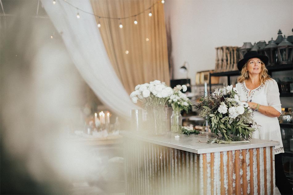 wedding-flowers-orange-county-French-Bouquet-Studio0041