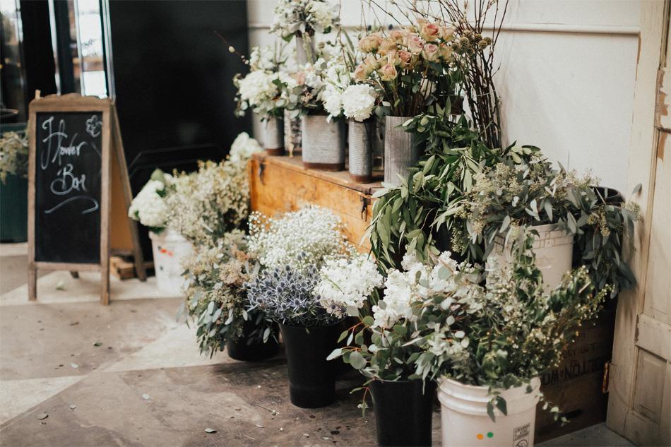 wedding-flowers-orange-county-French-Bouquet-Studio0042