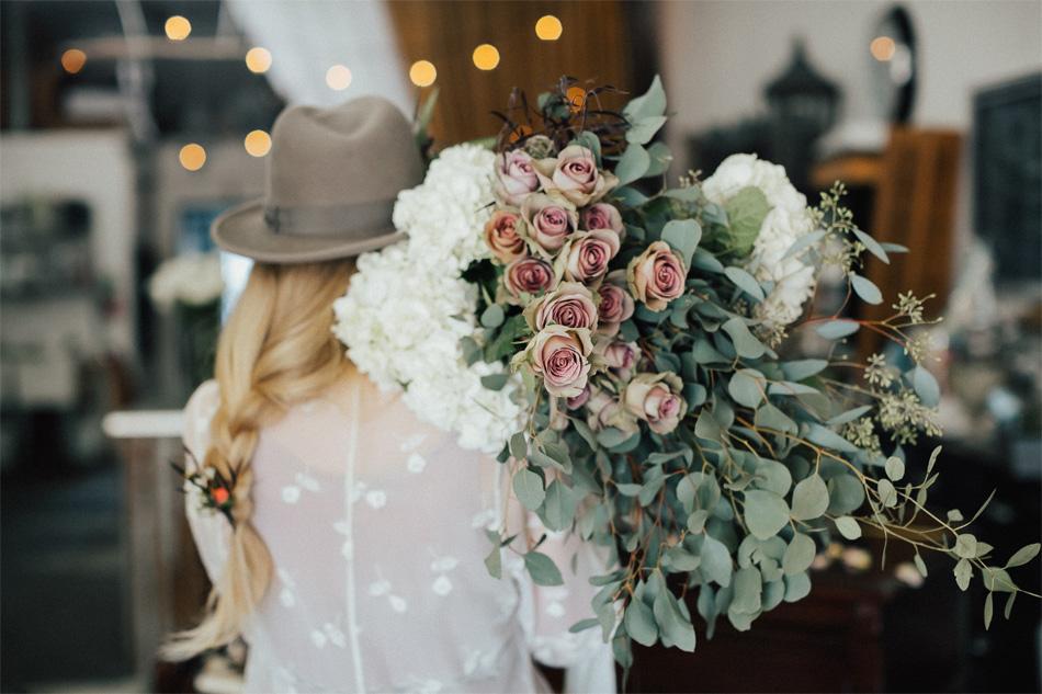 wedding-flowers-orange-county-French-Bouquet-Studio0043