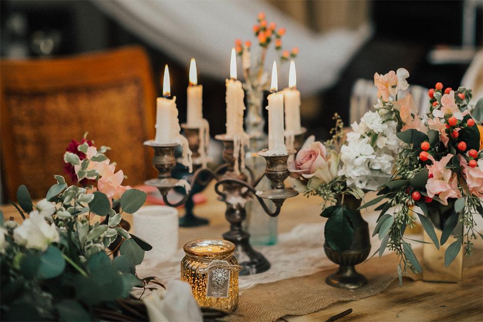 wedding-flowers-orange-county-French-Bouquet-Studio0044