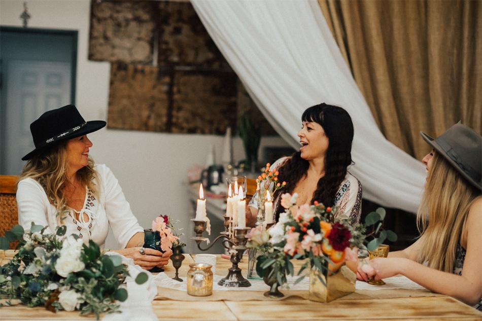 wedding-flowers-orange-county-French-Bouquet-Studio0045