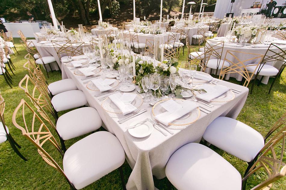 Irvine-Florist-San-Juan-Capistrano-Estate-0008