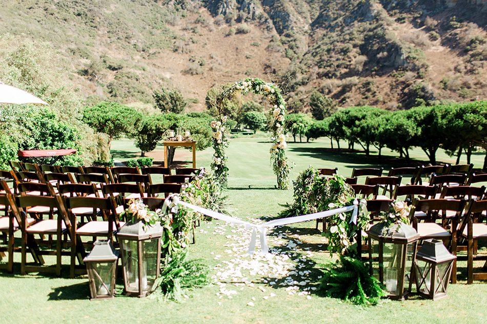 Irvine-Florist-ranch-at-laguna-wedding-flowers-0001