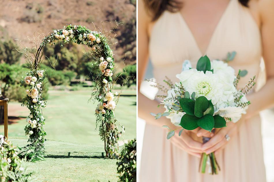 Irvine-Florist-ranch-at-laguna-wedding-flowers-0002