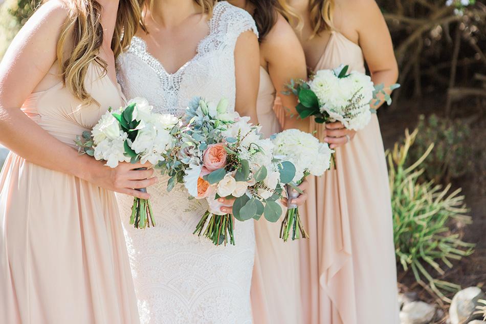 Irvine-Florist-ranch-at-laguna-wedding-flowers-0003
