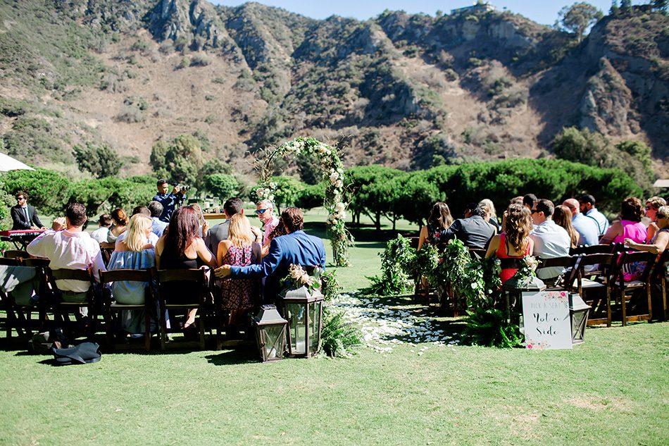 Irvine-Florist-ranch-at-laguna-wedding-flowers-0004