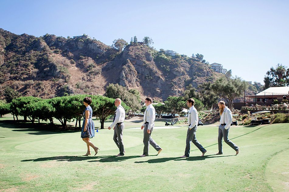 Irvine-Florist-ranch-at-laguna-wedding-flowers-0005