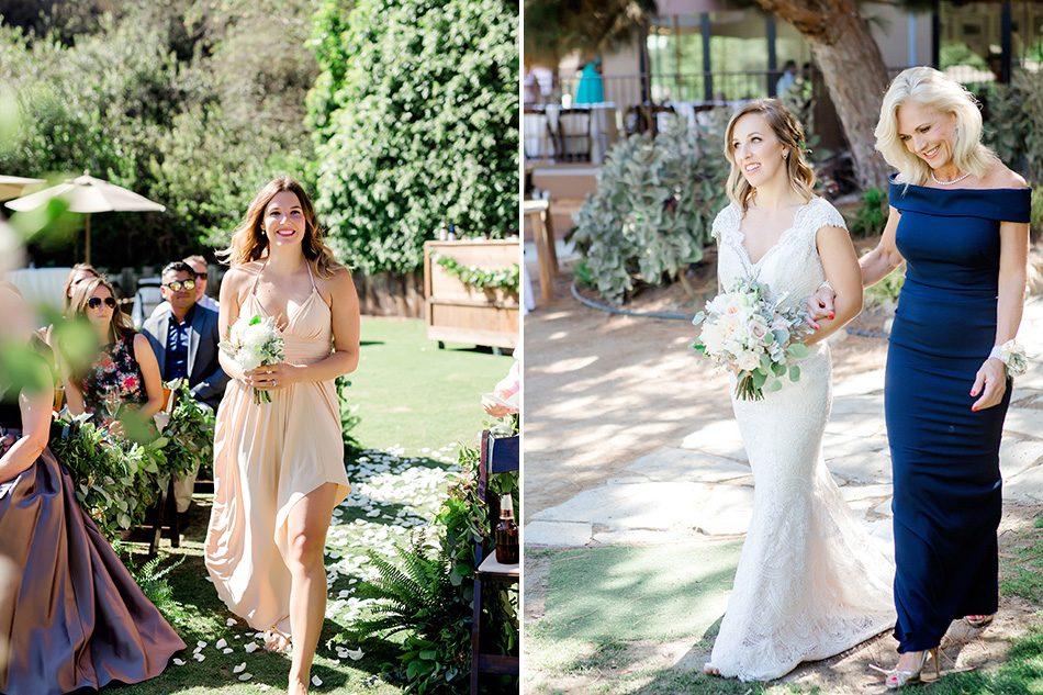 Irvine-Florist-ranch-at-laguna-wedding-flowers-0006