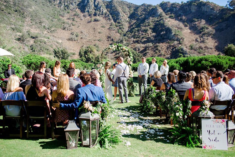 Irvine-Florist-ranch-at-laguna-wedding-flowers-0007
