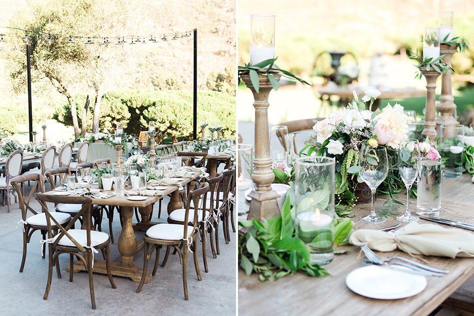 Irvine-Florist-ranch-at-laguna-wedding-flowers-0008