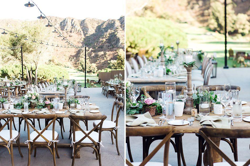 Irvine-Florist-ranch-at-laguna-wedding-flowers-0009