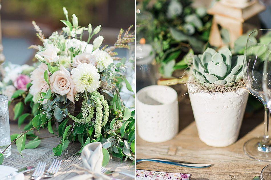 Irvine-Florist-ranch-at-laguna-wedding-flowers-0010